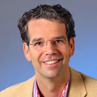 Marc_van_Megen