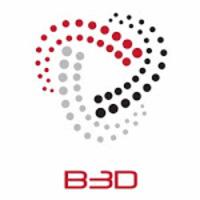 B3DFilament