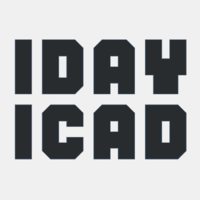 1DAY_1CAD