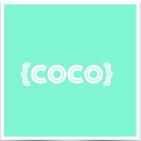 _CoCo_