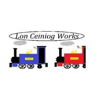 LonCeiniogWorks