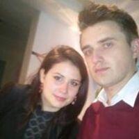 asim_cosic