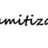 Ceramitization