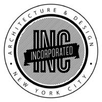incorporatednyc