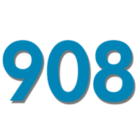 908eng