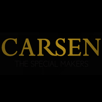 CARSEN