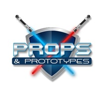 Propsandprototypes