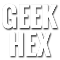 geekhex