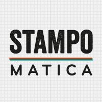 Stampomatica