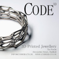 code3d_co_uk