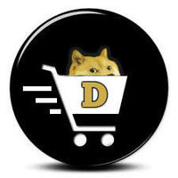 3D_Doge