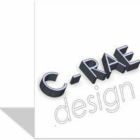 C_RAE_DESIGNS