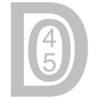 david4500