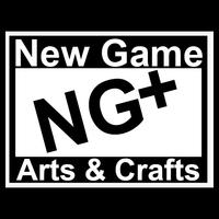 NewGamePlusArts