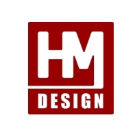 HMDesign
