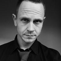 Peter_Aagaard
