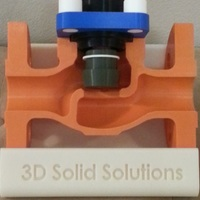 3dsolidsolutions