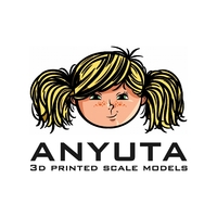 Anyuta3D