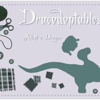 Dracodoptables
