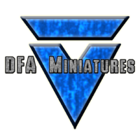 DFA_Miniatures