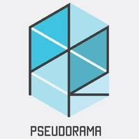 Pseudorama