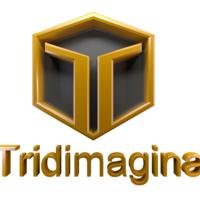 Tridimagina