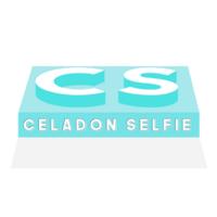 CeladonSelfie