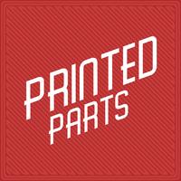 Printedparts