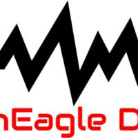 DefconEagle
