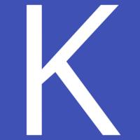 Kayonix