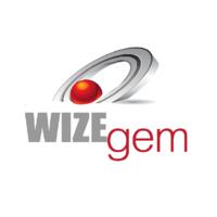 WizeGemApp