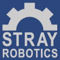 StrayRobotics