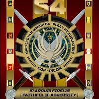 Fireblade0877