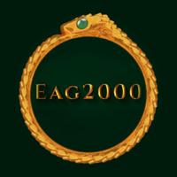 Eag2000