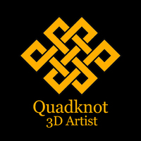 quadknot