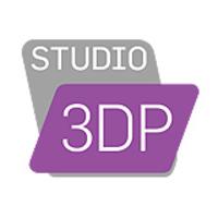 studio3dp