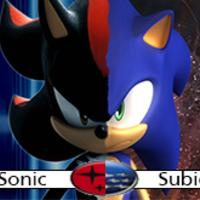 SonicSubies