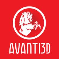 Avanti3Ddesigns