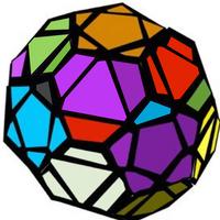 RyansPuzzles