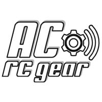 AC_rc_gear