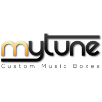 MyTune