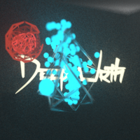 Deep_Urth