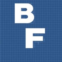 brits_fabrication