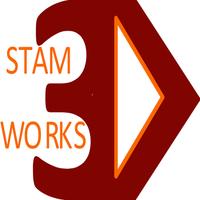 Stam3Dworks