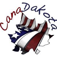CanaDakota