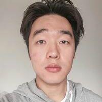 jseong88