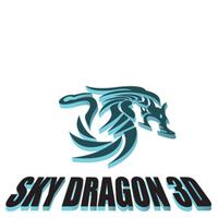 skydragon3d
