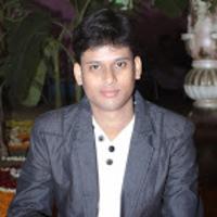 chowdhury_bapparoy