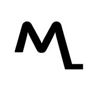 MetroCase