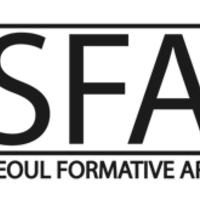 SeoulFormativeArt